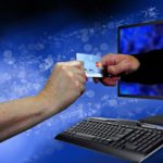 Mastercard expands Bill Pay Exchange partners