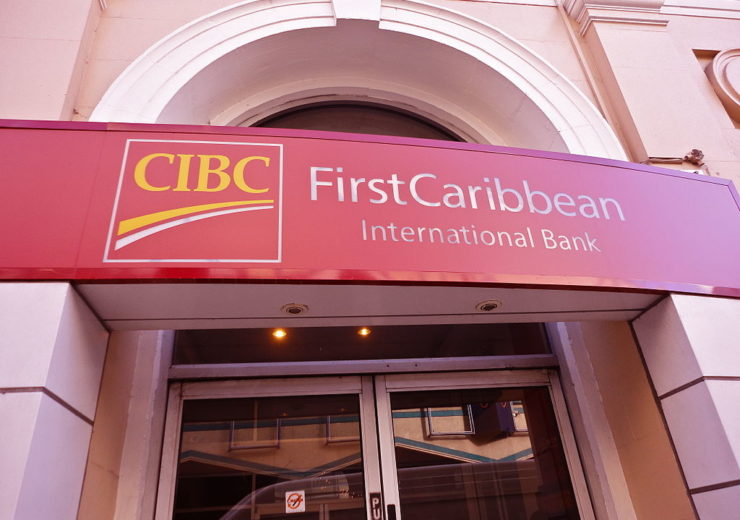 CIBC to sell 66.7% stake in FirstCaribbean to GNB Financial for $797m