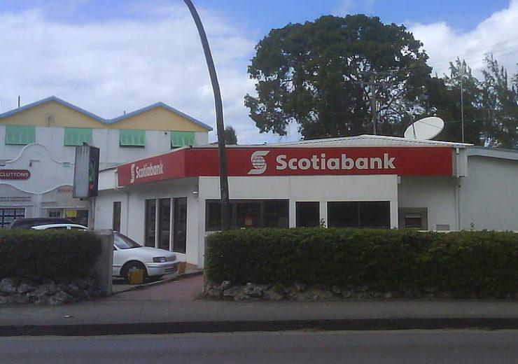 1024px-Holetown_Scotiabank,_Barbados