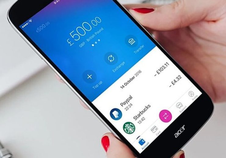 Revolut launches Modulr-powered GBP Direct Debits in UK