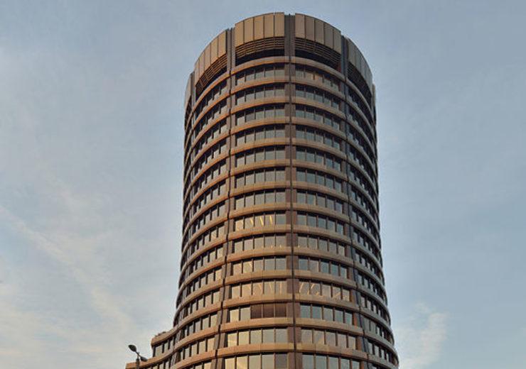 524px-Basel_-_Bank_für_internationalen_Zahlungsausgleich1