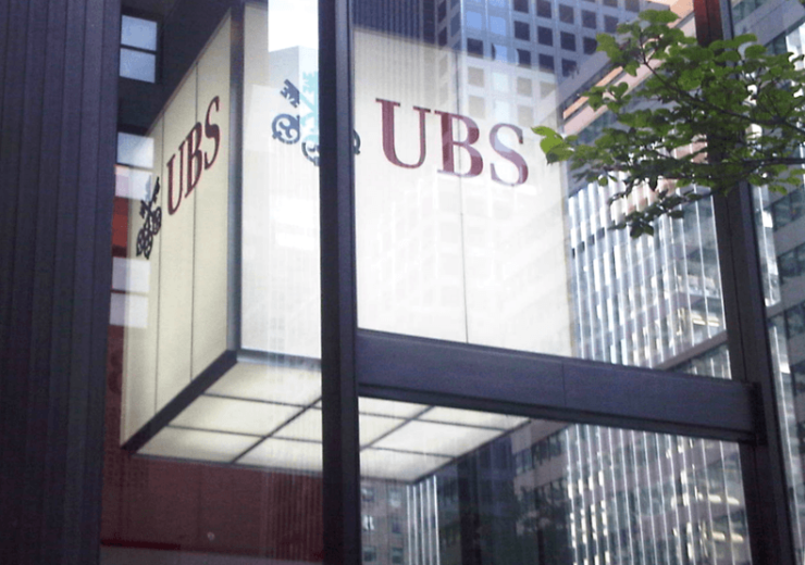 UBS, Banco do Brasil to establish new investment bank in South America