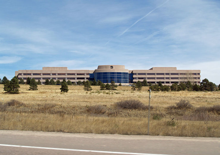 800px-USAA_Office_in_Colorado_Springs_by_David_Shankbone