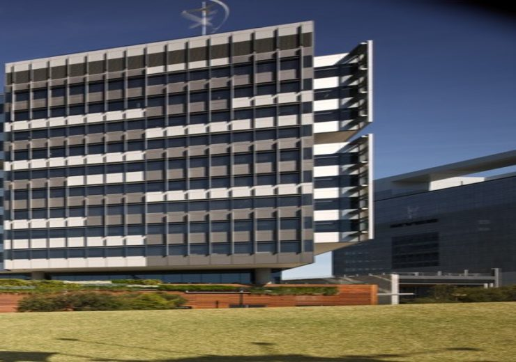 ANZ-Centre-from-park