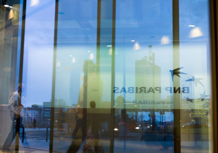 BNP Paribas, Deutsche Bank win approval for prime finance and electronic equities deal