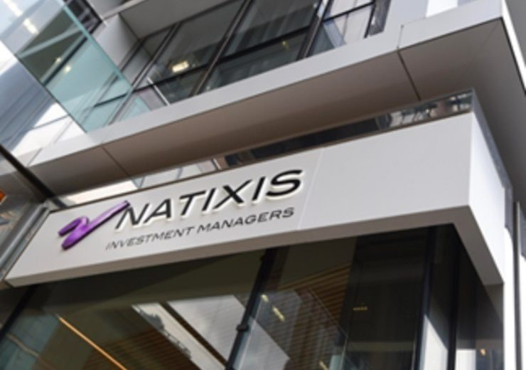 Natixis reports $458m net income for Q3 2019