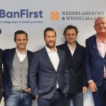 iBanFirst ramps up its international expansion with the acquisition of NBWM