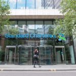 Standard Chartered, Quantexa partner to develop AI platform to combat financial crime