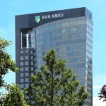 ABN AMRO goes live with Temenos Payments in Hong Kong