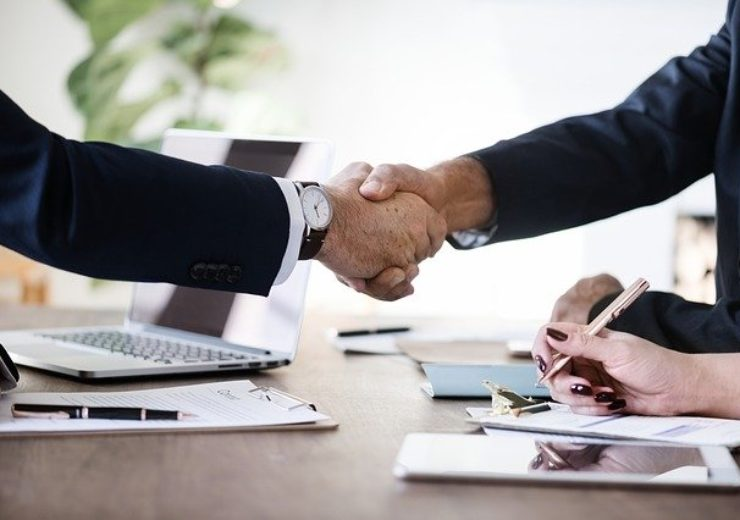 Advisor Group to acquire US financial services firm Ladenburg for $1.3bn
