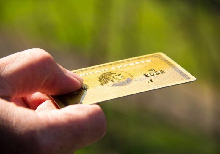 credit-card-2215792_960_720