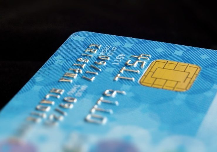 Paragon ID acquires payment cards manufacturer Thames Technology