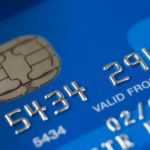 Citi helps clients collect cross-border B2B payments with new platform
