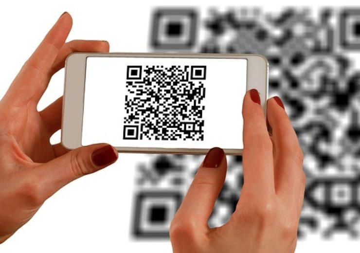 DaraPay, Alipay partner to offer scan and pay services for Chinese tourists