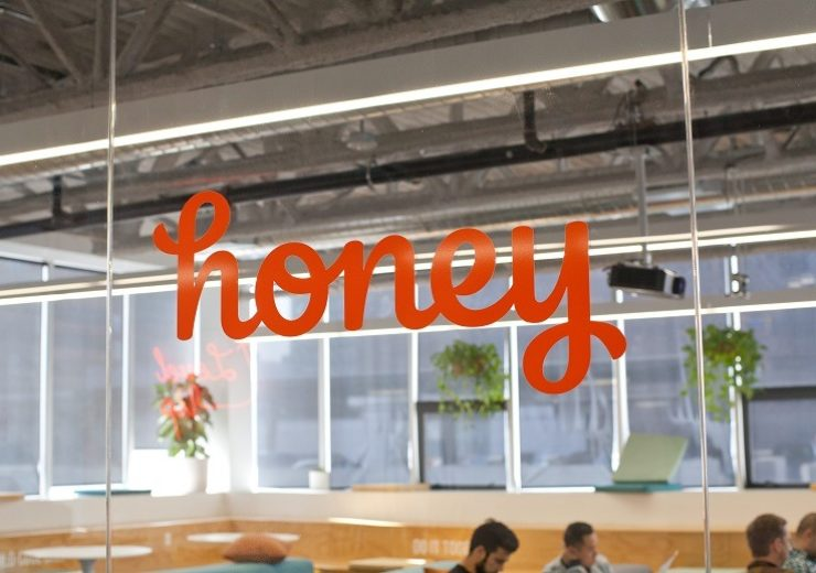 PayPal to acquire shopping and rewards platform Honey Science for $4bn