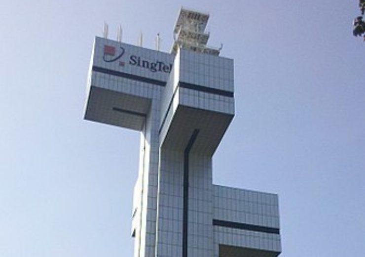 337px-Singtel_tower