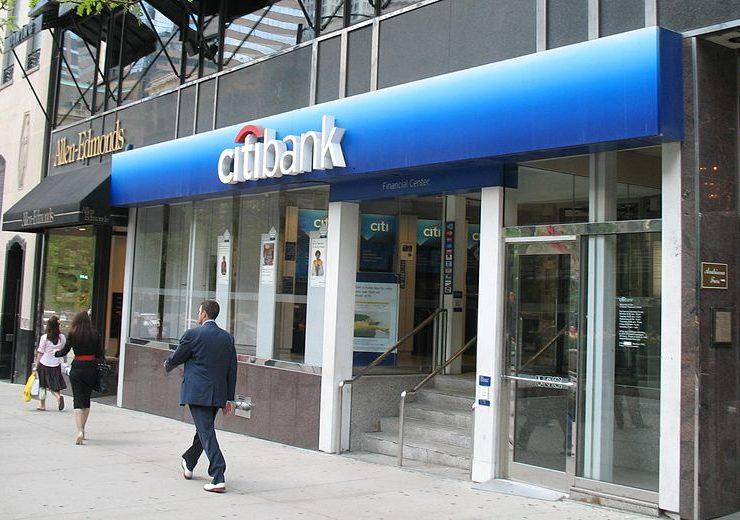 800px-20070509_Citibank