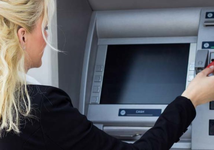 ABN AMRO closes 470 cash dispensers in Netherlands after explosive attacks