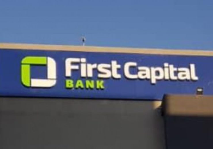 FMBcapital acquires Bank of India (Botswana)