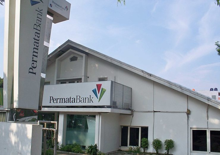 Permata_Bank_-_panoramio
