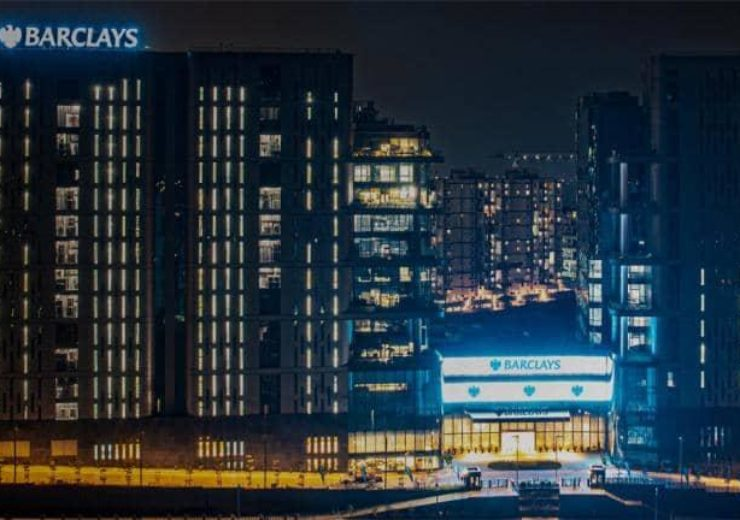 Barclays inaugurates new world-class campus in Pune; largest single location outside its global headquarters in London