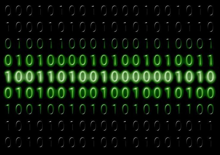 binary-code-475664_1280