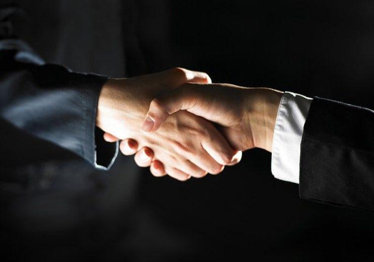 Portag3 Ventures closes $321m second fintech fund