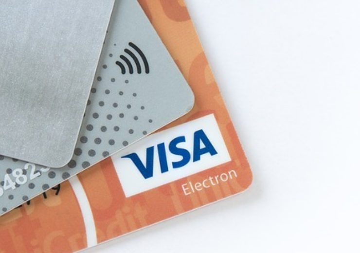 MoneyGram, Visa Direct expand cross-border payment service
