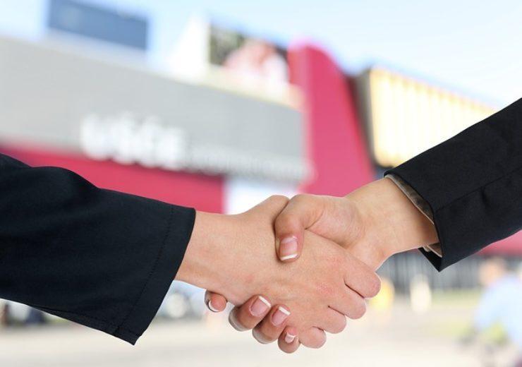 handshake-3298454_640(1)