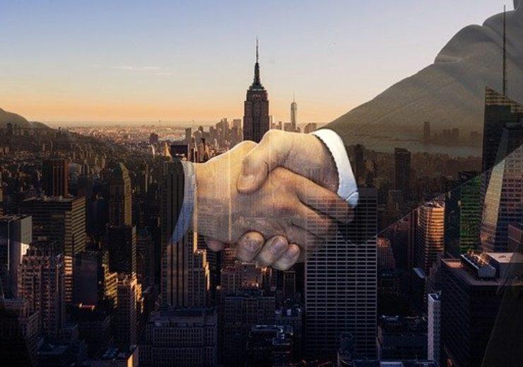 handshake-4011419_640(4)