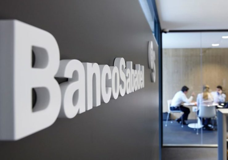Banco Sabadell partners with IBM Services to provide innovative digital client experiences