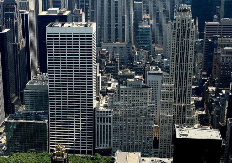 1024px-West_42nd_Street_-_Bryant_Park_(buildings)