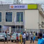 Access Bank on verge of acquiring Kenya's Transnational Bank