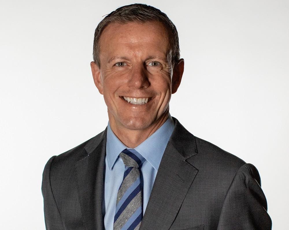 Dynatrace Michael Allen, ai online banking