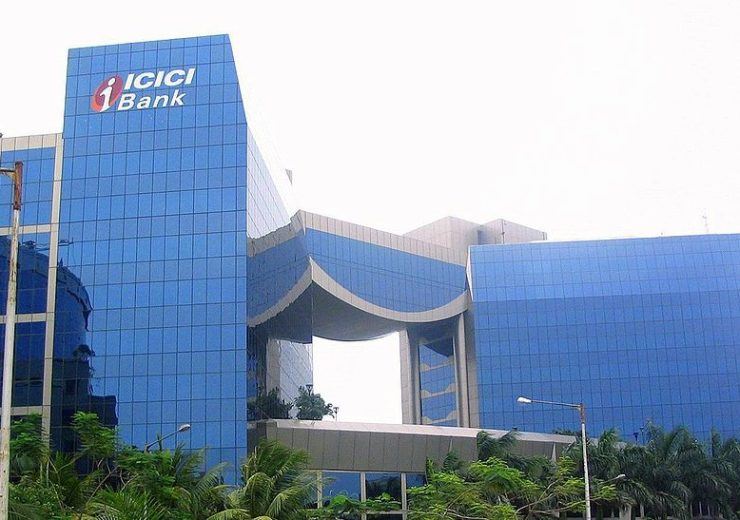 ICICI Bank reports 24% increase in core operating profit for Q3 2020