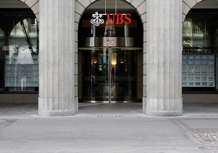 UBS-switzerland