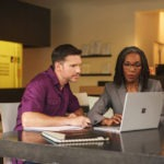 LBG partners with Microsoft to speed up digital transformation