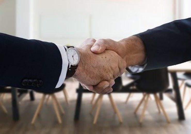 Pinnacle Bankshares, Virginia Bank Bankshares sign merger deal