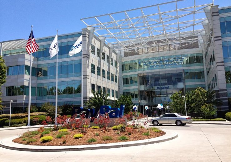 1024px-PayPal_San_Jose_Headquarters