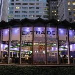 Morgan Stanley to acquire E*TRADE Financial in $13bn all-stock deal
