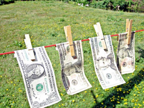 Money laundering2