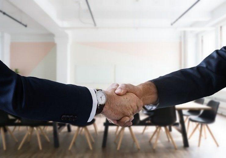 Funda Finance Partners selects nCino to transform its business lending