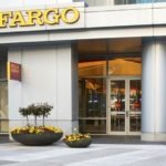 Wells Fargo to pay $3bn to settle fake account charges in US