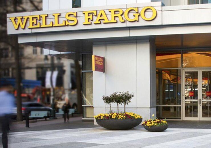 wells-fargo-branch