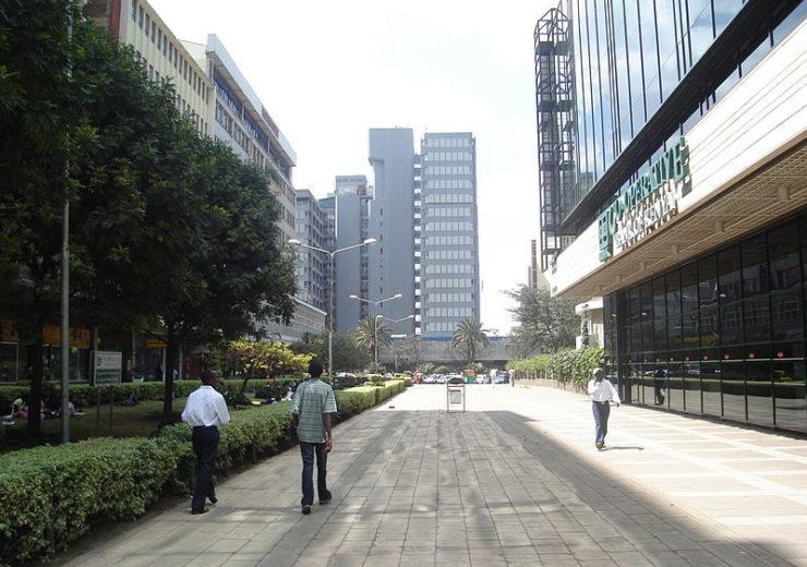 800px-Co-operative_Bank_of_Kenya