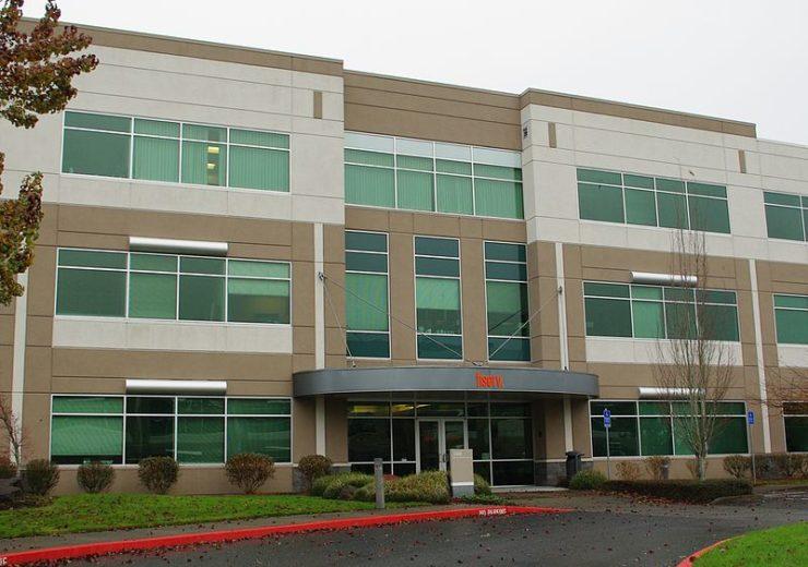 800px-Fiserv_offices_-_Hillsboro,_Oregon