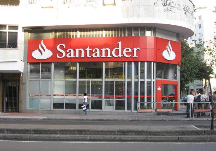1200px-Banco_Santander