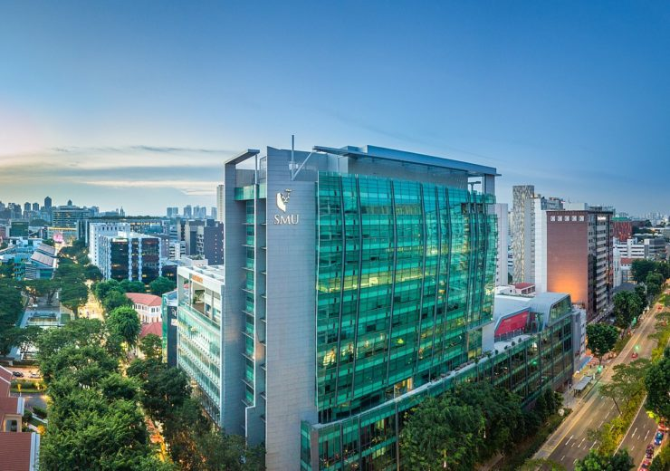 1200px-SMU_Admin_Building