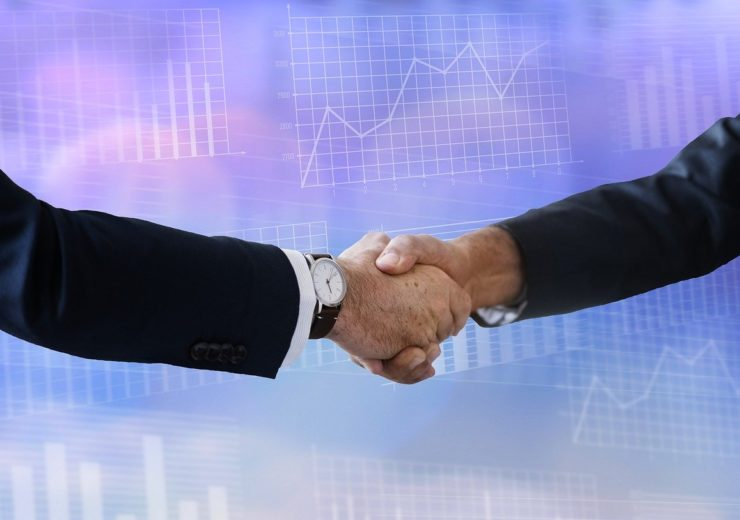 BankPlus completes acquisition of State Capital for $136.5m