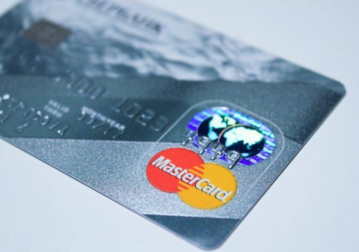 Mastercard Nets